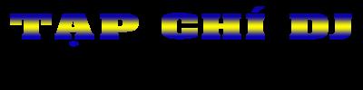 Tạp Chí DJ - Hoc DJ - Kiến Thức DJ