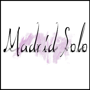 Madrid Solo