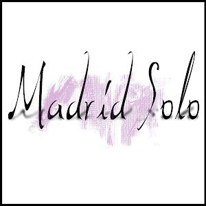 Madrid Solo