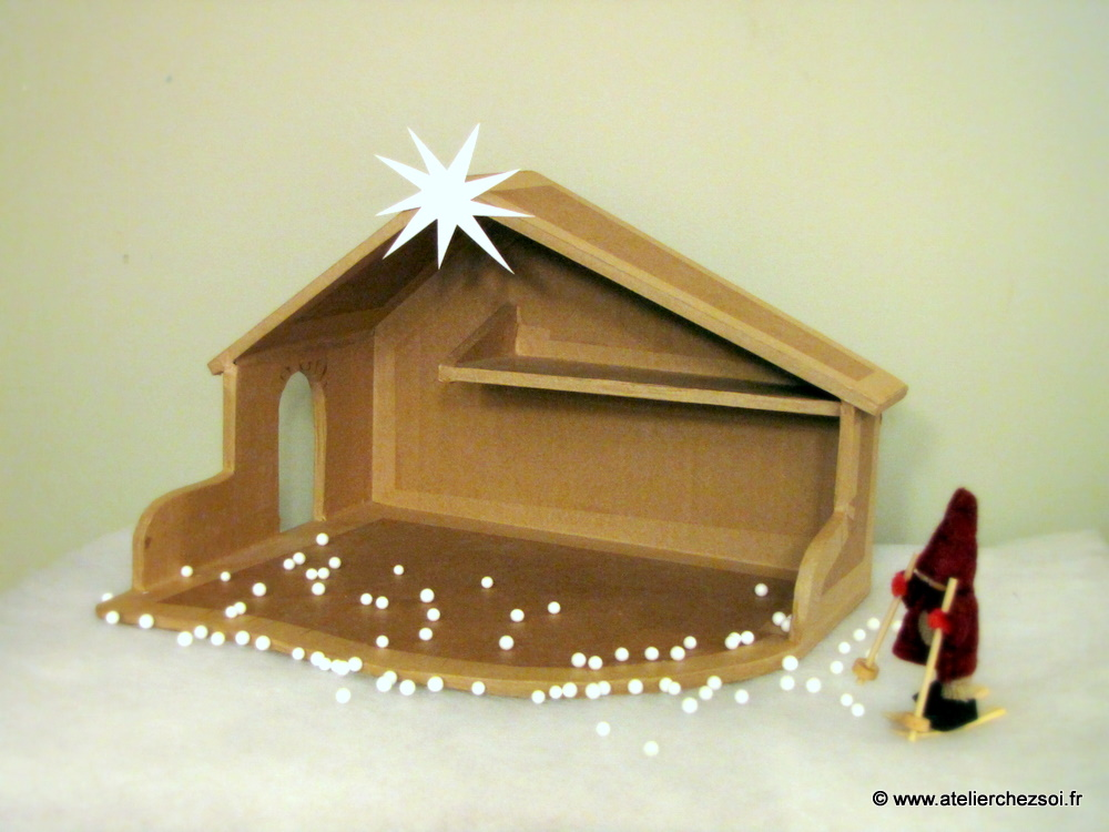 au fil du temps le blog d 39 h lid e d cembre 2011. Black Bedroom Furniture Sets. Home Design Ideas