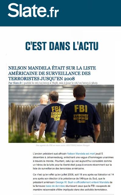 http://www.slate.fr/monde/80839/nelson-mandela-liste-surveillance-terroristes-fbi