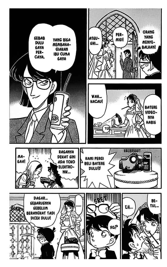 Komik detective conan 078 - tragedi pengantin 79 Indonesia detective conan 078 - tragedi pengantin Terbaru 11|Baca Manga Komik Indonesia|Mangacan