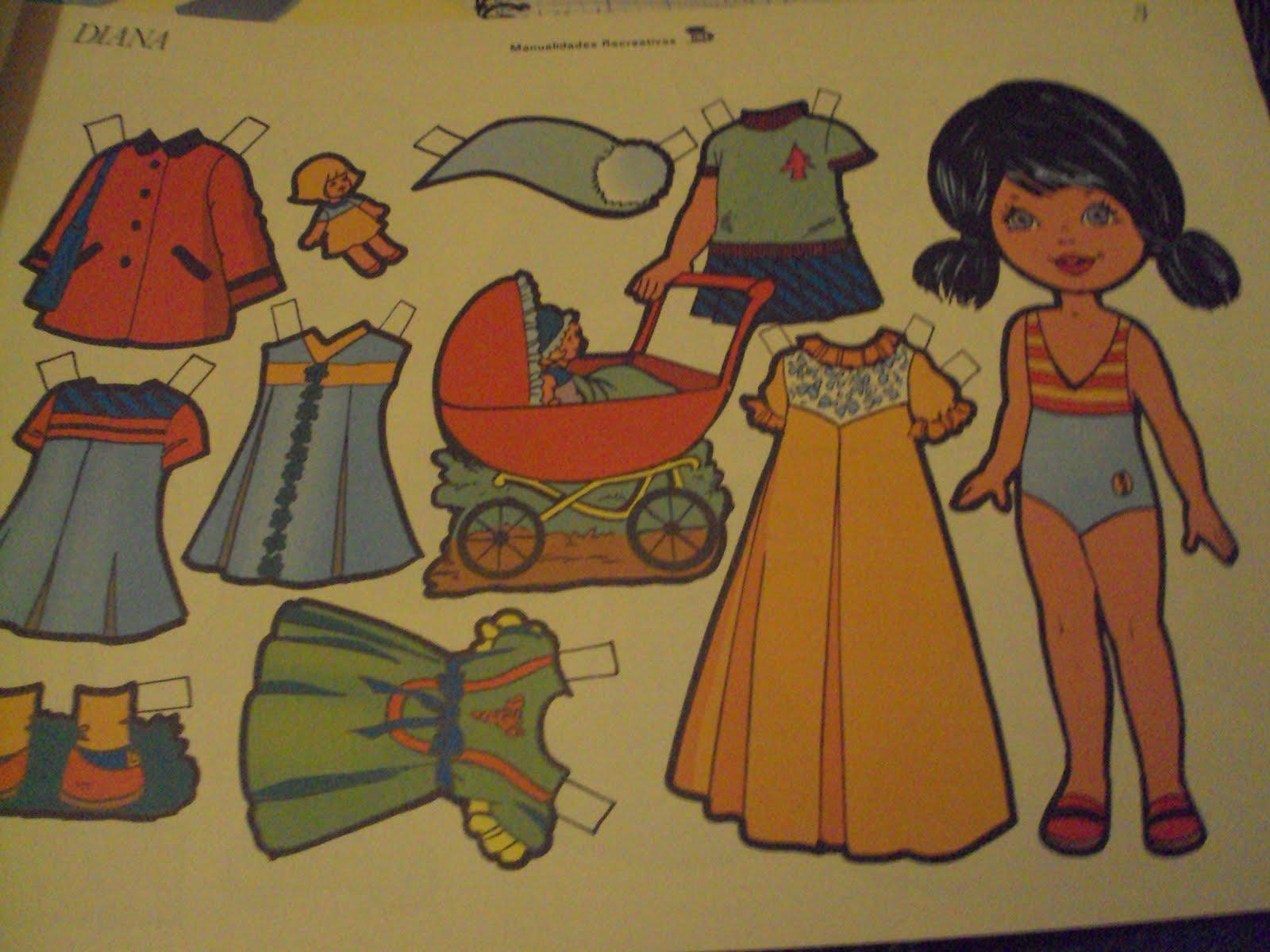 vestidos de princesas para ni as vestidos para princesas de blanca