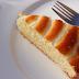 طريقة عمل الكيكة الحلزونية بالزبادي
