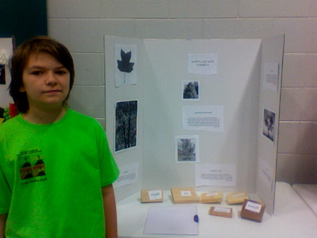 awesome science fair projects Educationcom has assembled a vast collection of science fair project ideas  written by science teachers, professional scientists, and educational consultants  on.