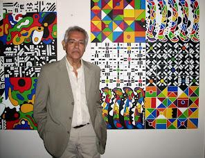 Exposición Disrupción, Paraná, Entre Ríoss.