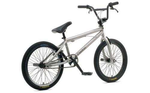 دراجة بهلوان