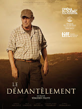 Le démantèlement (The Dismantlement) (2013)