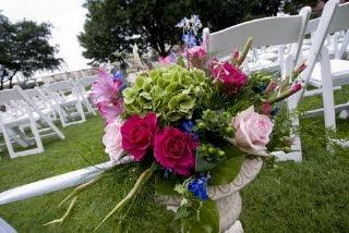 Wedding Flower | Wedding Candles | Wedding Decorating: Wedding
