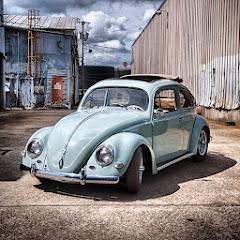 Matt's Beetle Bailey
