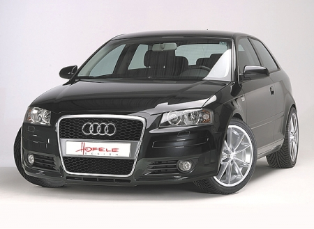 Audi on Audi A3   Car Review  Price  Photo And Wallpaper   Ezinecars