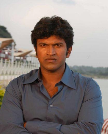 Download Tamil Mp3 Songs AraSu