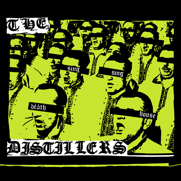 sing-sing-death-house-ten-years-the-distillers