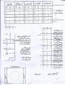 http://mydetik.blogspot.com/2011/08/hari-idhul-fitri-1-syawal-1432-h-30.html