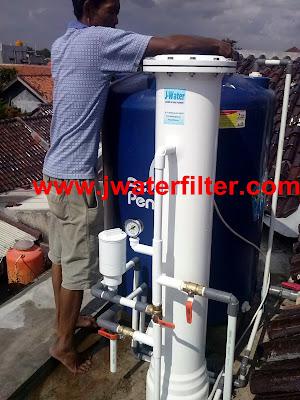 Filter-Penjernih-Air-J200-Di-Ciledug-Tangerang