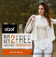 abof-womens-clothing-upto-60-off-buy-2-get-2-free