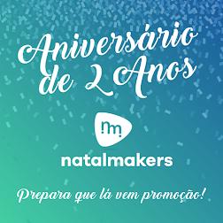 NatalMakers