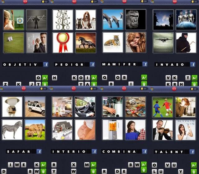 Soluciones juego 4 fotos 1 palabra for Cama 4 fotos 1 palabra