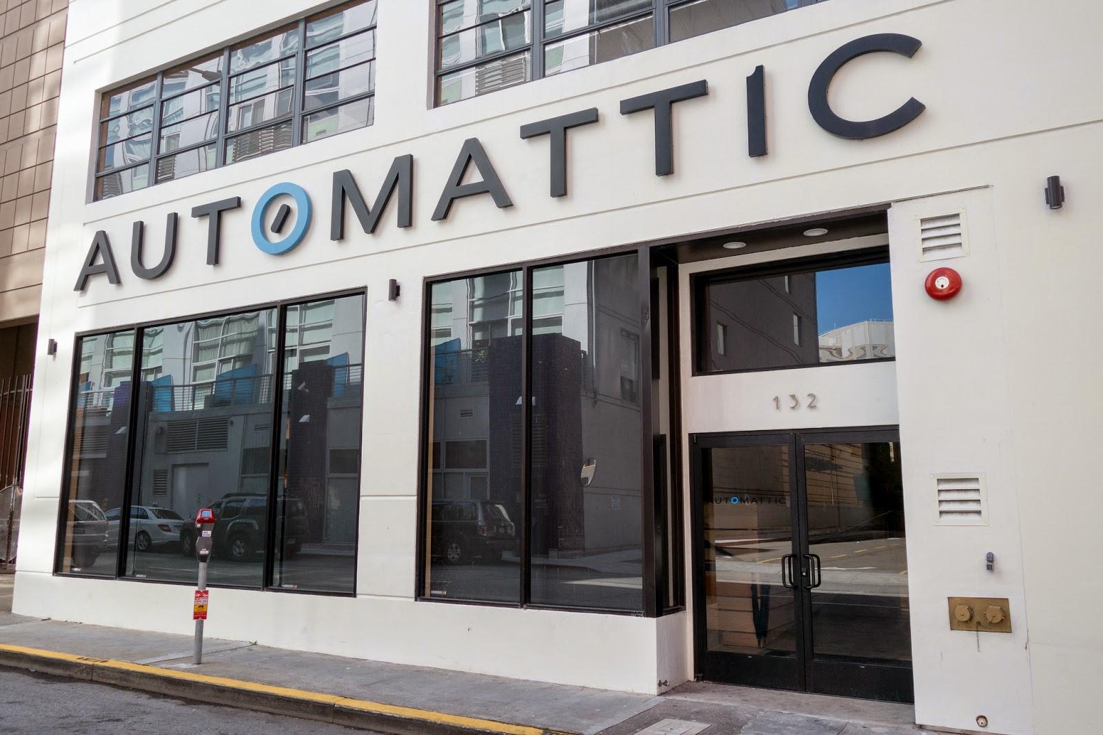 02-desain-ruang-kantor-automattic.com-tampak-luar-bangunan