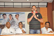 Traffic Movie Press Meet Photos-thumbnail-5