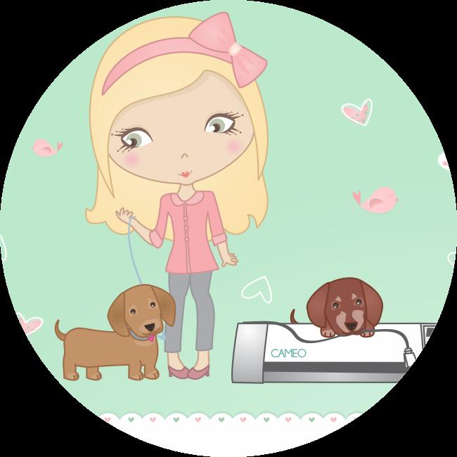 ilustração personalizada para blog, layout para blogspot, layout para blog, layout personalizado