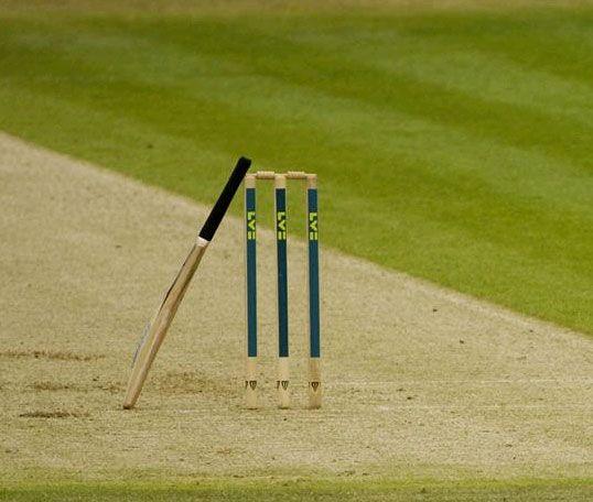 Cricket Bat And Ball And Stumps Wallpaper | www.pixshark ...