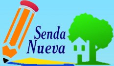 Colegio Online Senda Nueva