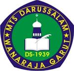 MTS DARUSLAM