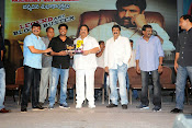 Legend 50days success meet-thumbnail-9