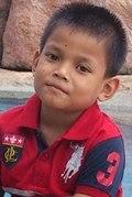 Ameer Farhan