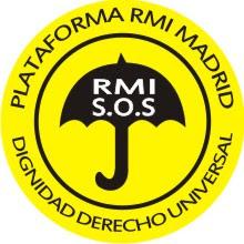 Nace la plataforma RMI