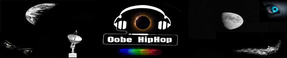 Oobe HipHop