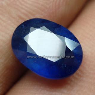 batu permata sapphire, sapir, safir, blue sapphire ceylon