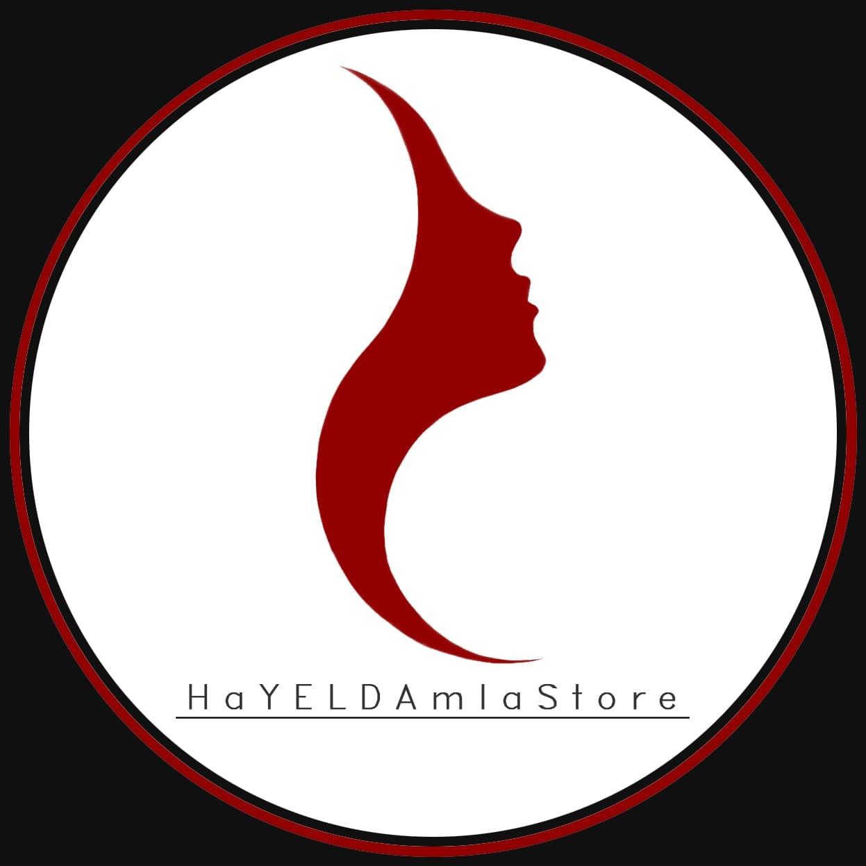 haYELDAmlaStore
