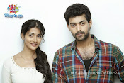 Mukunda movie photos gallery-thumbnail-2