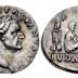 Vespasiano e a série Judaea Capta