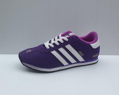 Sepatu Adidas Italy Women s terbaru dan termurah adalah sepatu yang paling  bayak laris dan di sukai 340d2b4a71