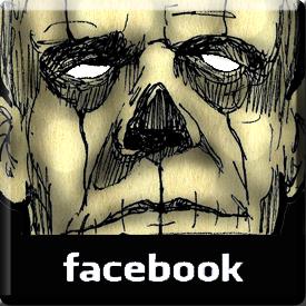 Baron Von Saturday Facebook Page