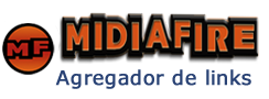 Midiafire - Agregador de links