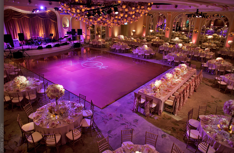 Top Purple Wedding Reception Decorations 950 x 623 · 414 kB · jpeg