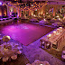 Wedding Reception Venue Decorations