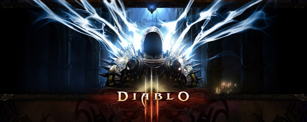 Diablo 3 BETA  KEYS+ KEYGEN  with FULL UPDATE