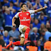 Reading vs Arsenal 1-2F A Cup 2015 Highlights News Alexis Sanchez McCleary Goals