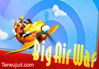 Big Air War