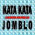 Kata-Kata Nyesek Jomblo Galau #Ngaco