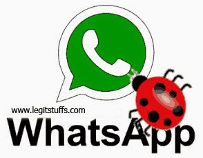 whatsapp hack, whatsapp cheat, whatsapp bug, how to hack whatsapp, whatsapp crash, how to crash whatsapp, new whatsapp bug