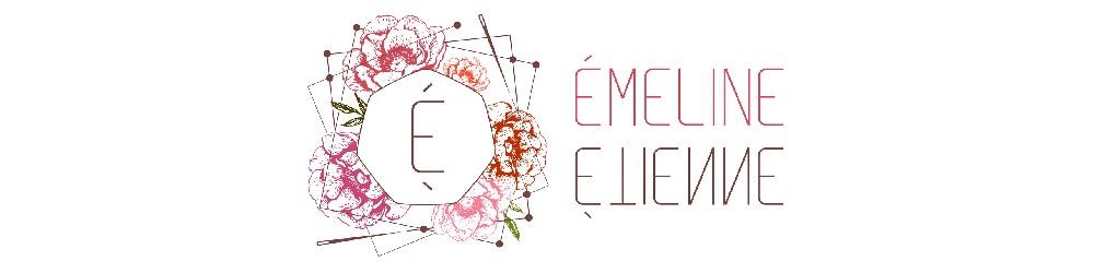 Émeline Étienne