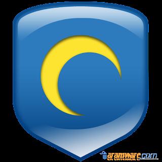 Hotspot Shield 2.90 هوت سبوت شيلد لفتح المواقع المحجوبة Hotspot+Shield%5B1%5D