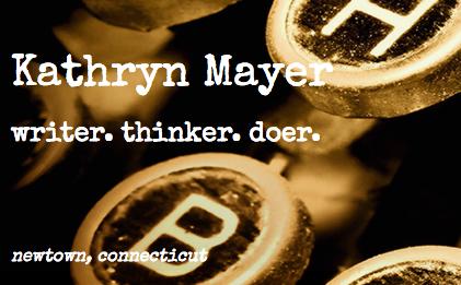 http://kathrynmayer.com/