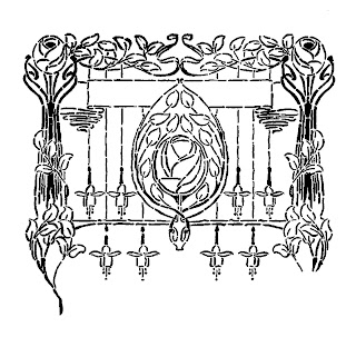 http://2.bp.blogspot.com/-3dFXIZsXQYA/VmtwxyxI0pI/AAAAAAAAZ7M/6d20YfjWSgA/s320/digital-design-floral-illustration-768.jpg